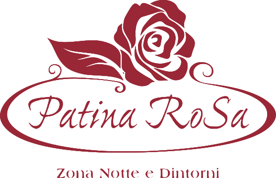 www.patinarosa.it