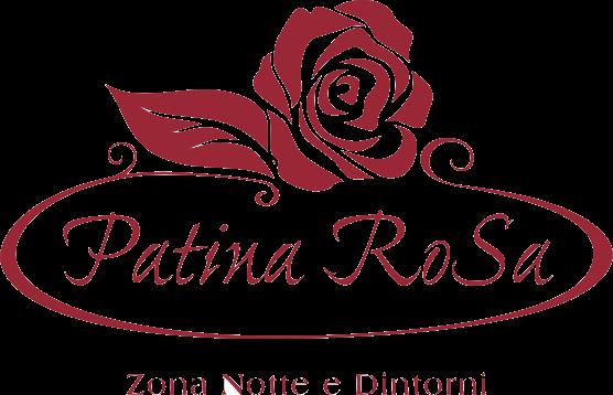 www.patinarosa.it